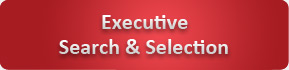 Executive Search & Selection